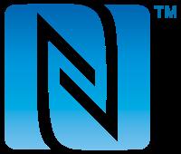 NFC-Reader Modbus-RTU