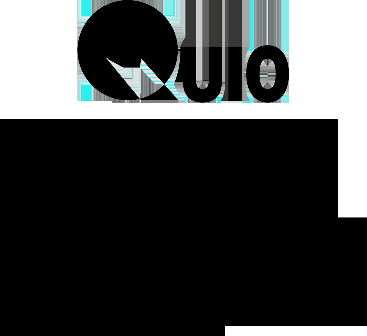 Modbus-RTU-RFID-NFC-Wandleser